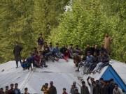 كشمير: مسلحون يقتلون مسؤول المنطقة التابع للهند