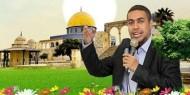 ذكرى السنوية الأولى لرحيل الصحفى نصر فؤاد أبو فول (أبو فؤاد)