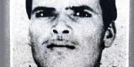 ذكرى الشهيد البطل ربحي علي محمد الخطيب