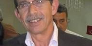 ذكرى رحيل اللواء المتقاعد أحمد إسماعيل رزق (أبو ربيع)