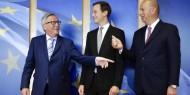 """إسرائيل تشارك بورشة المنامة و""""صفقة القرن"""" قد تؤجل"""