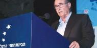 رئيس الموساد الأسبق: ناخبو نتنياهو بلا رأي وبلا إدراك