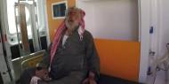 قتلى وجرحى في استهداف النظام السوري لإدلب