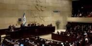 المستشار القضائي للكنيست: لا يمكن إلغاء الانتخابات القريبة