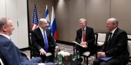 القمة الأمنية: روسيا تدفع مصالحها بسورية ومكانتها بالخليج