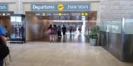 بدءًا من الثلاثاء: موظفو المطارات والمعابر الحدودية يهددون بالإضراب