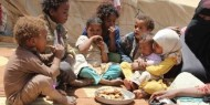 الأمم المتحدة: 11 ألف و779 انتهاكا بحق أطفال اليمن بخمس سنوات