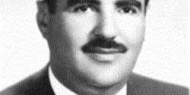 ذكرى الشهيد الحاج فايز عبد الرحيم جابر