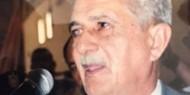 رحيل القائد الوطني اللواء احمد القدوة ( الحاج مطلق )
