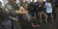 خبراء: تدخل خارجي بالشبكات الاجتماعية غذى احتجاجات الفلاشا