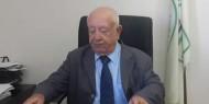 رحيل الرفيق القائد علي ادريس اسحق حتوقة ( ابو دنيا )