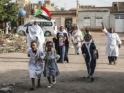 """السودان: تنسيقية القوى الوطنية ترفض اتّفاق """"العسكري"""" و""""قوى التغيير"""""""
