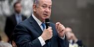 نتنياهو يروّج: أصول الفلسطينيين من جنوبي أوروبا