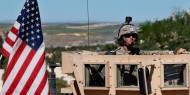 برلين ترفض طلب أميركا نشر قوات برية ألمانية بسورية