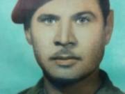 ذكرى الشهيد البطل غالب محمد عبد السلام أبو الهيجاء ( أبو خالد ) ( 1943م – 1976م )