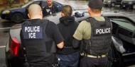 أميركا تشرع بطرد آلاف من المهاجرين السريين