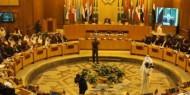 الجزائر تعلن استضافتها للقمة العربية المقبلة