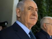الانتخابات الإسرائيليّة: سيناريوهات الحكومة المقبلة