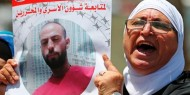 محكمة الاحتلال توافق على طلب هيئة الأسرى بالتحقيق باستشهاد الأسير طقاطقة