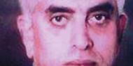ذكرى رحيل المناضل مختار محمد ابراهيم بعباع ( المختار صبري ابو فراس)