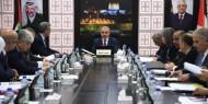 ملحم: الحكومة تعقد جلستها الأسبوعية اليوم في الأغوار