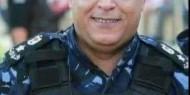 ذكرى رحيل العقيد احمد عدنان احمد حماد