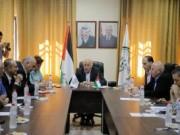 الرجوب: انتخاب الأمير الفيصل رئيسا للاتحاد العربي ضرورة ملحة للتطوير