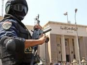 مصر: الإعدام لـ6 أشخاص بزعم تأسيس خلية مسلحة