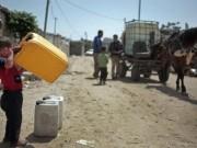 مرّة أخرى: كاتس يتوعّد بشن حرب في قطاع غزّة