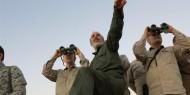 """مسؤول إسرائيلي: الوجود الإيراني في سورية """"انخفض بشكل كبير"""""""