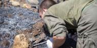 تحليلات إسرائيلية: حزب الله قد يشن هجوما آخر