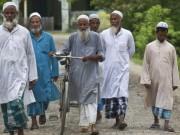 تحذير أممي من إسقاط الهند المواطنة عن مليون مسلم