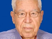 ذكرى رحيل المناضل عبد الرحمن محمد عيسى الخالدي ( أبو صلاح )