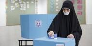 الليكود يحاول منع نقل ناخبين عرب لصناديق الاقتراع