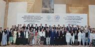 """حركة """"فتح"""" تشارك بمؤتمر الشباب والمرأة في أذربيجان"""