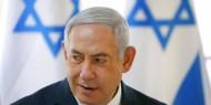 نتنياهو يلتف على القيادة الأمنية لاتخاذ قرار بعملية ضد غزة