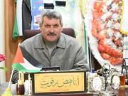 قانون بيع الاراضي .. والموقف الفلسطيني