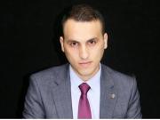هل ما يجري في إدلب للتقاسم الوظيفي وتوازن المصالح أم لإنقاذ سوريا ؟