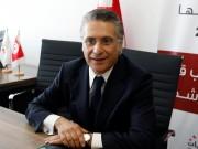 تونس: الإفراج عن المرشح الرئاسي نبيل القروي