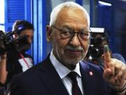"""""""النهضة"""" تشرع بشاورات تشكيل الحكومة التونسية"""