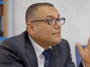 أبو سيف: ثقافة العودة بوصلة مشروعنا الوطني