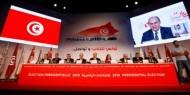 الإعلان عن النتائج النهائية للانتخابات التشريعية في تونس