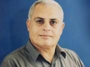 ذكرى رحيل العميد المتقاعد محارب عبد الحميد عبد العزيز زقوت ( ابو وسام )