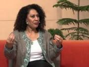الكاتبة الفلسطينية شيخة حليوي تفوز بجائزة ملتقى القصة العربية