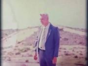 الذكرى السنوية الأولى لرحيل العميد ناصر فارس مسعود قبها (أبو الفوارس)