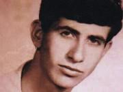 ذكرى رحيل الشهيد البطل محمد حسين عباس (حمودة )