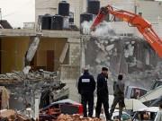 سلطات الاحتلال تصدر قرارا بهدم منزلا في الولجة