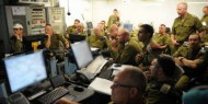 نظام إسرائيلي جديد لاستشعار الأخطار بدقة ثلاثية الأبعاد