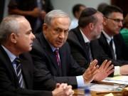 """""""إسرائيل"""" تقرر """"عدم الرد"""" على ما جرى في الأردن بـ""""صورة رسمية"""""""