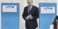 الاستيطان ومشاريع الضم أوراق يراهن عليها نتنياهو في الانتخابات المقبلة